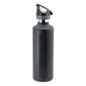Термобутылка_Cheeki_Insulated_Active_600 ml_Matte_Black_2