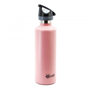 Термобутылка_Cheeki_Insulated_Active_600 ml_Pink_14