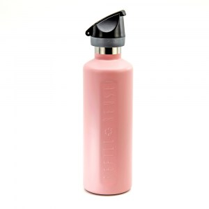 Термобутылка_Cheeki_Insulated_Active_600 ml_Pink_26