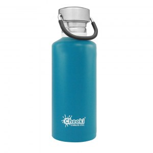 Пользуемся бутылками для воды